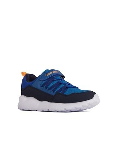 Slazenger Sneakers Saks
